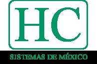 HC sistemas de méxico